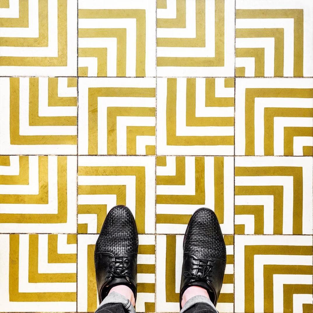 pavimenti-parigi-parisian-floors-sebastian-erras-11