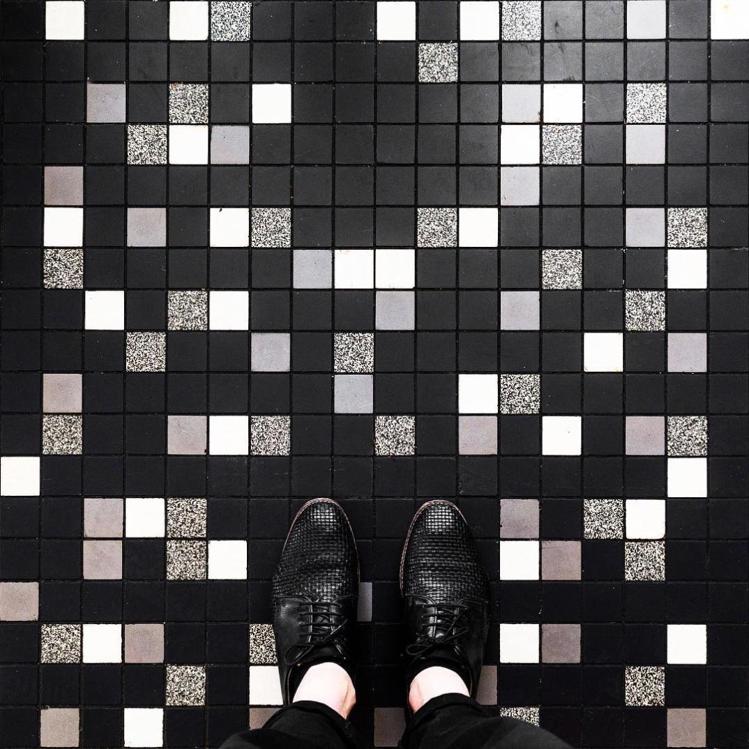pavimenti-parigi-parisian-floors-sebastian-erras-12