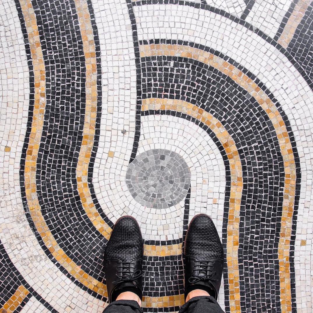 pavimenti-parigi-parisian-floors-sebastian-erras-14