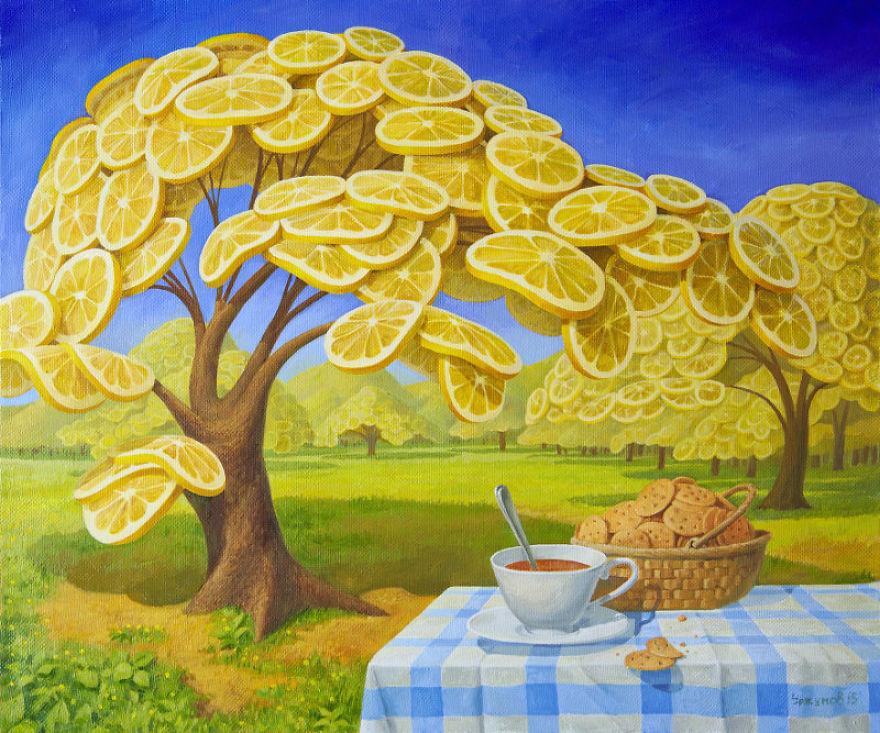 pittura-arte-surreale-limoni-vitaly-urzhumov-surrealismo-4
