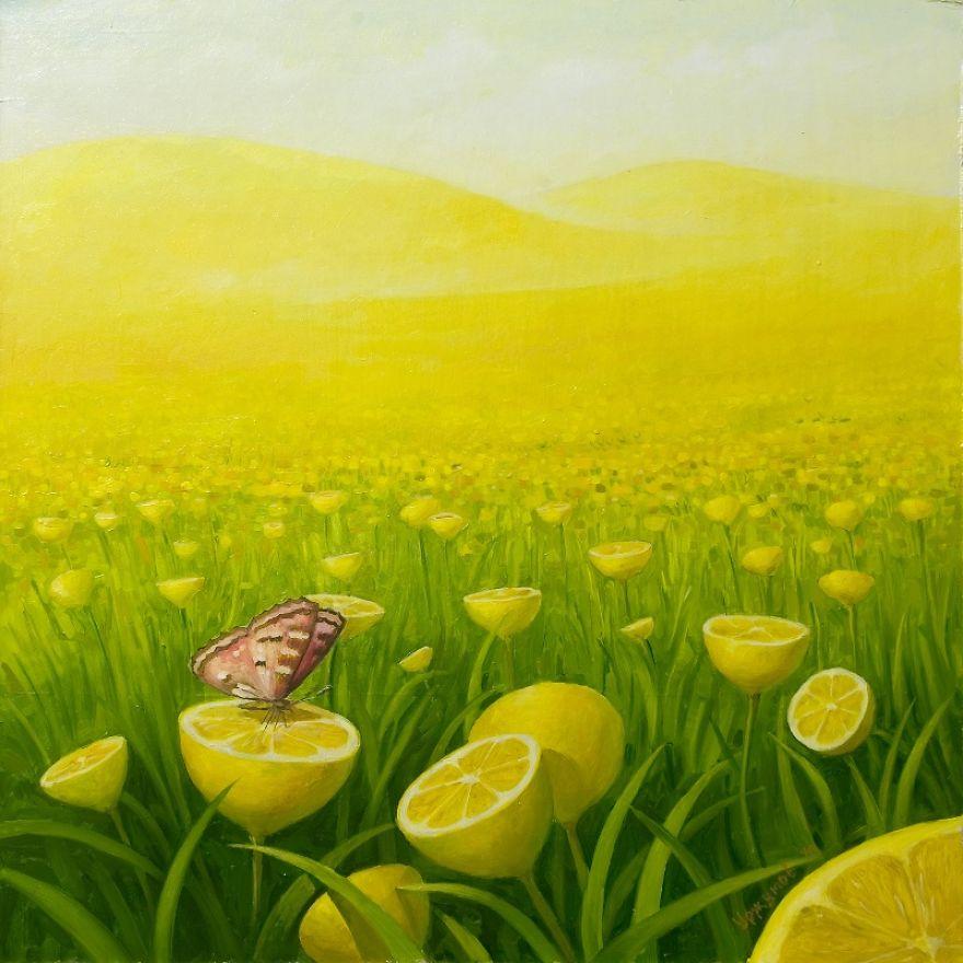 pittura-arte-surreale-limoni-vitaly-urzhumov-surrealismo-7