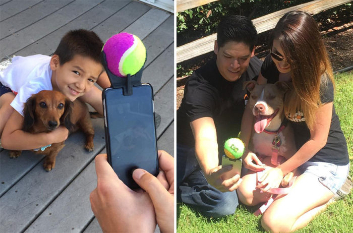 pooch-selfie-con-cane-dog-clever-products-jason-hernandez-5