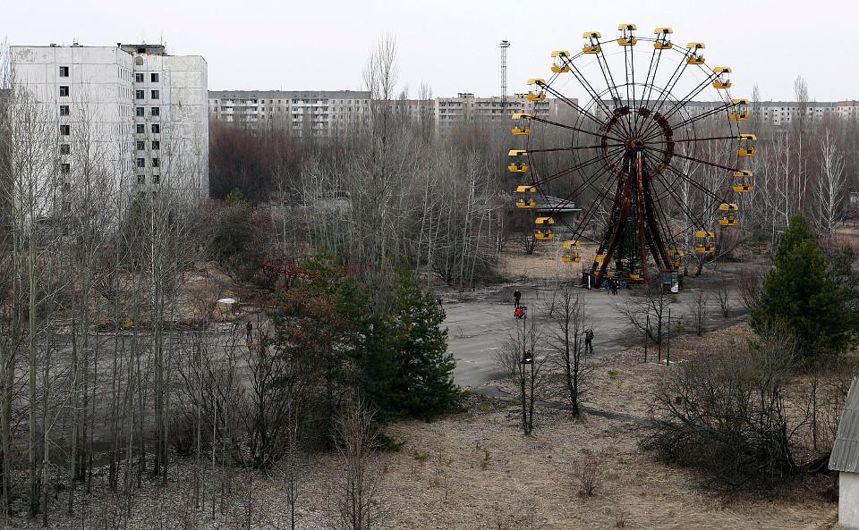 pripyat-chernobyl-natura-vegetazione-animali-radiazioni