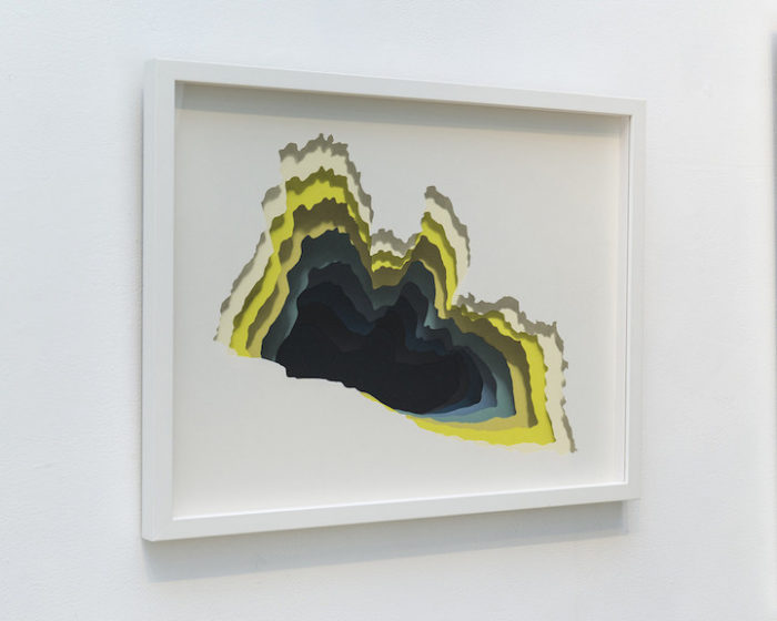 quadri-dipinti-illusione-ottica-buco-dimensione-arte-1010-02