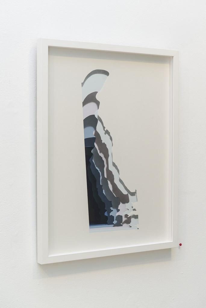 quadri-dipinti-illusione-ottica-buco-dimensione-arte-1010-03