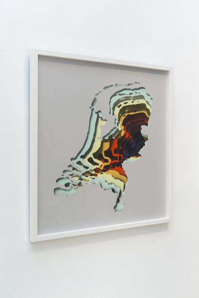 quadri-dipinti-illusione-ottica-buco-dimensione-arte-1010-04