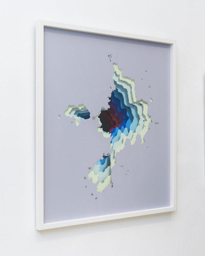 quadri-dipinti-illusione-ottica-buco-dimensione-arte-1010-05