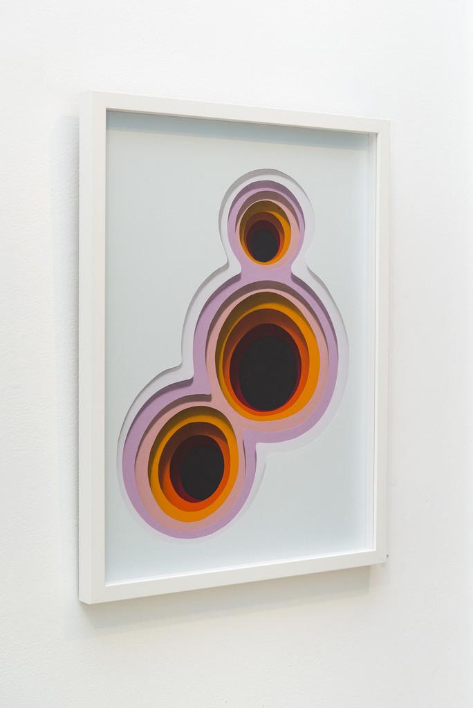 quadri-dipinti-illusione-ottica-buco-dimensione-arte-1010-06