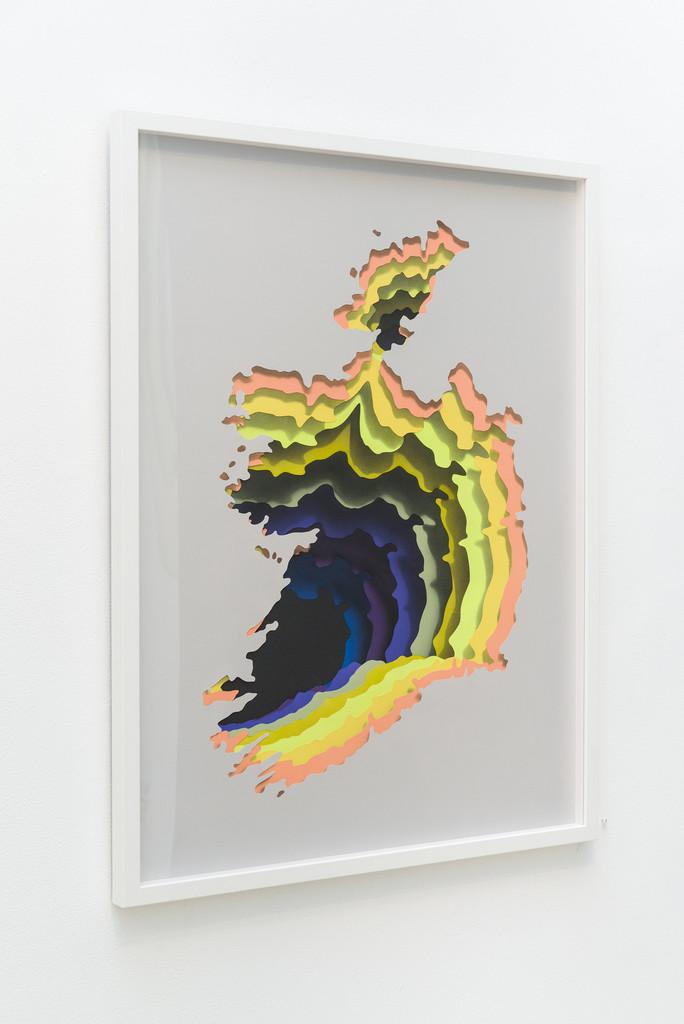 quadri-dipinti-illusione-ottica-buco-dimensione-arte-1010-07