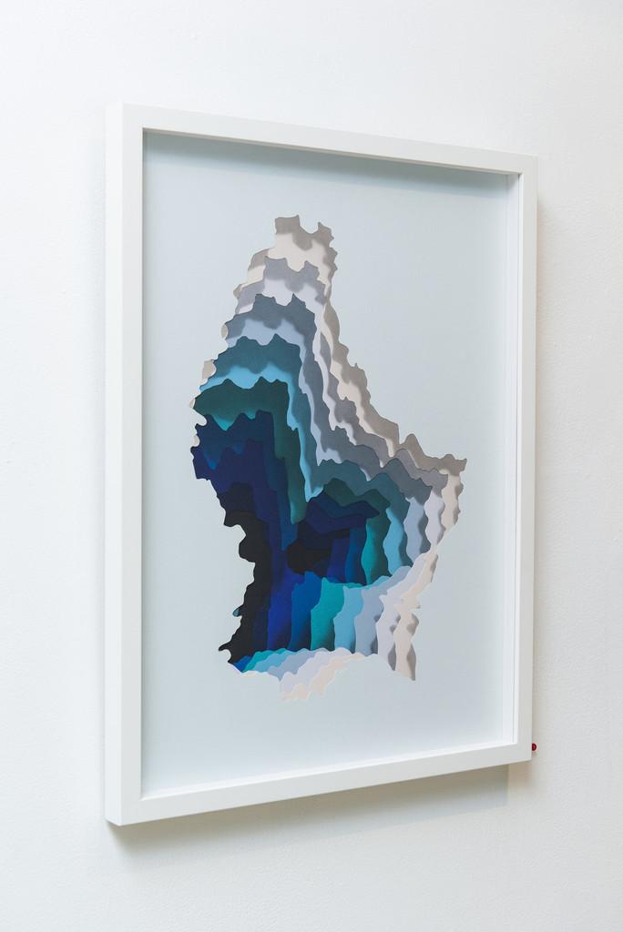 quadri-dipinti-illusione-ottica-buco-dimensione-arte-1010-08