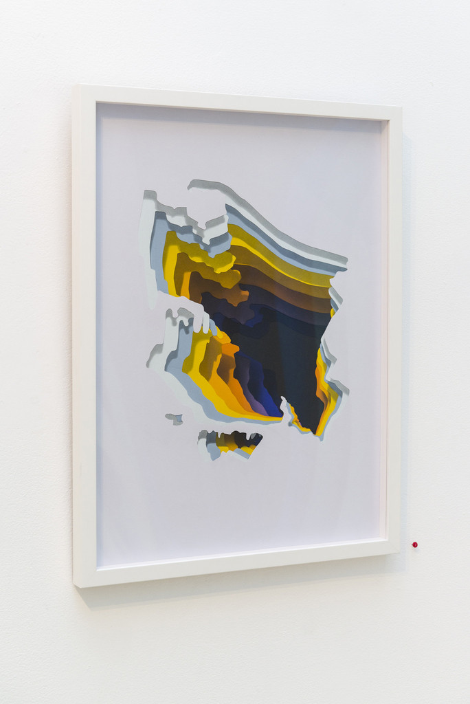 quadri-dipinti-illusione-ottica-buco-dimensione-arte-1010-09