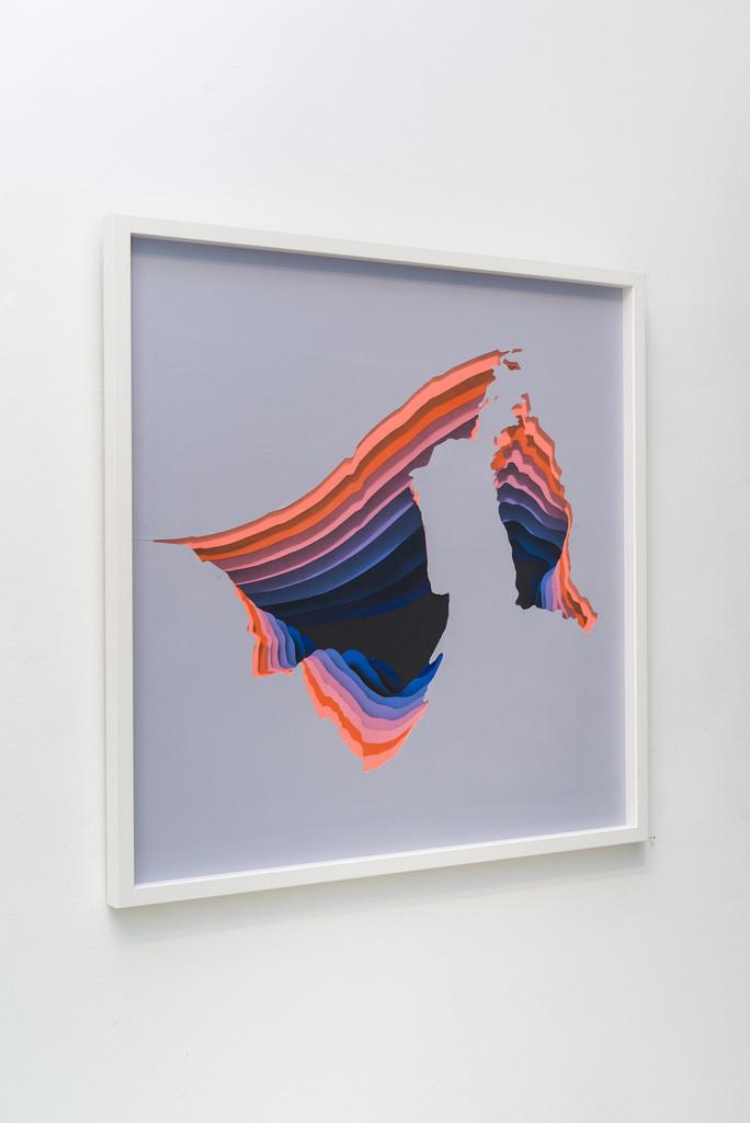 quadri-dipinti-illusione-ottica-buco-dimensione-arte-1010-10