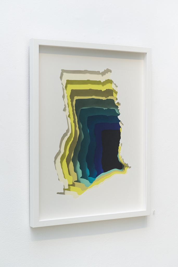 quadri-dipinti-illusione-ottica-buco-dimensione-arte-1010-11