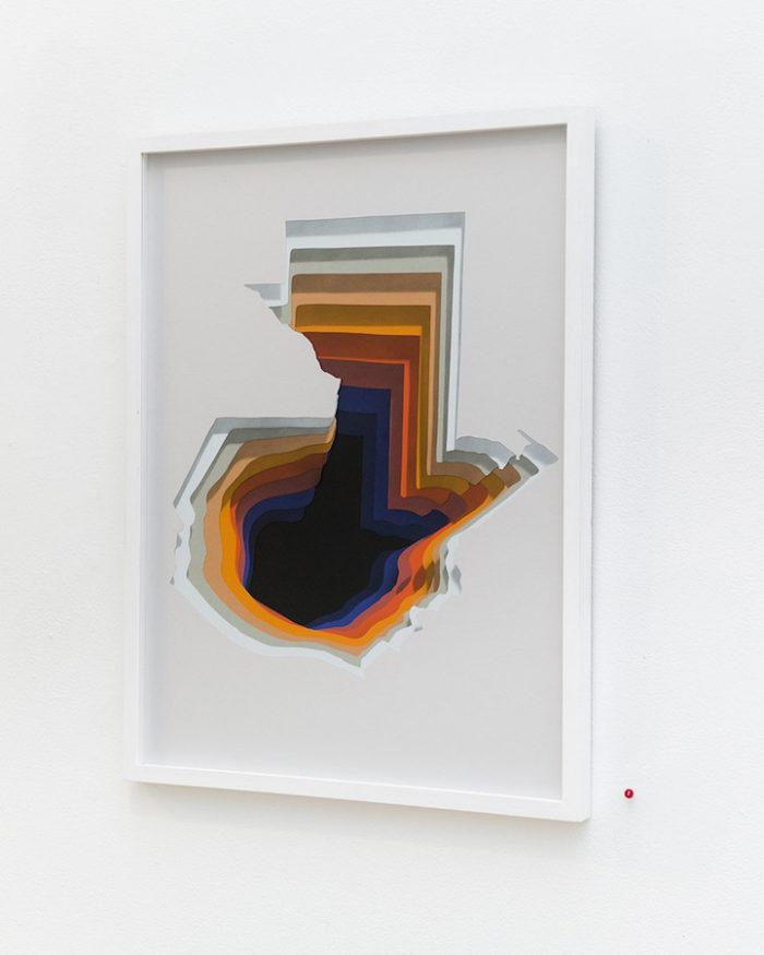 quadri-dipinti-illusione-ottica-buco-dimensione-arte-1010-12