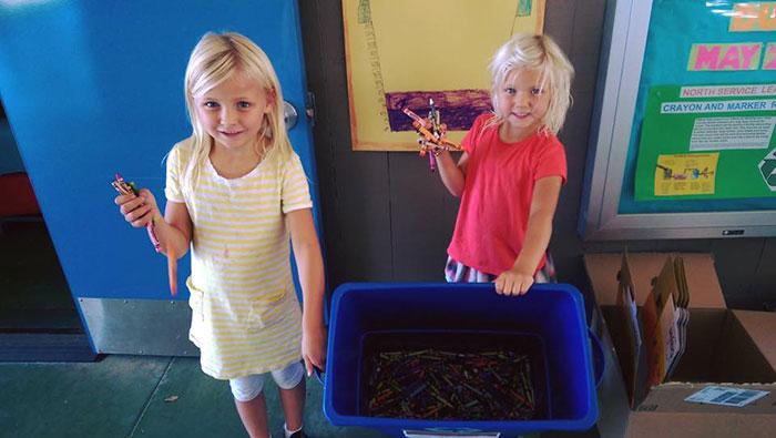 riciclare-pastelli-colori-bambini-ospedali-bryan-ware-04