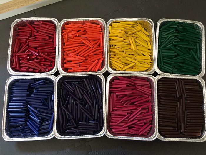 riciclare-pastelli-colori-bambini-ospedali-bryan-ware-09