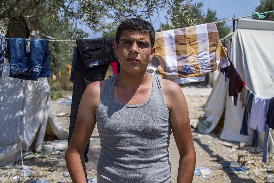 rifugiati-siria-afganistan-averi-sacchetti-01-keb