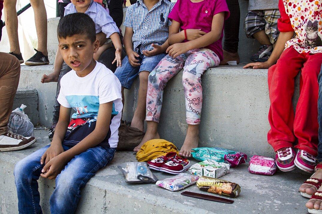 rifugiati-siria-afganistan-averi-sacchetti-03-keb