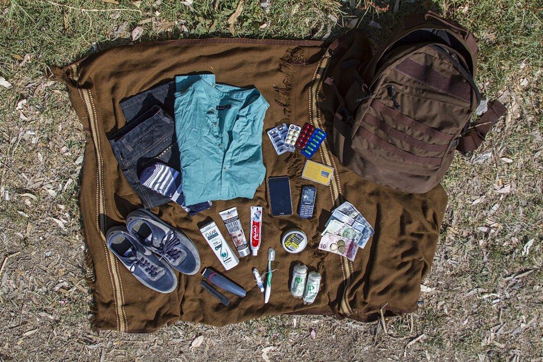 rifugiati-siria-afganistan-averi-sacchetti-06-keb