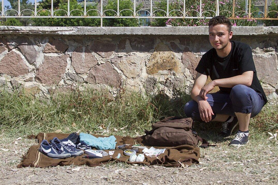 rifugiati-siria-afganistan-averi-sacchetti-09-keb