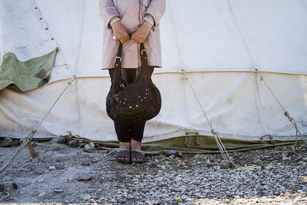 rifugiati-siria-afganistan-averi-sacchetti-10-keb