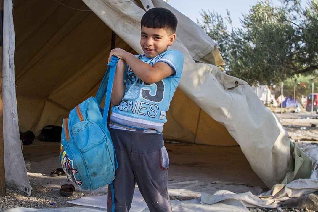 rifugiati-siria-afganistan-averi-sacchetti-12-keb