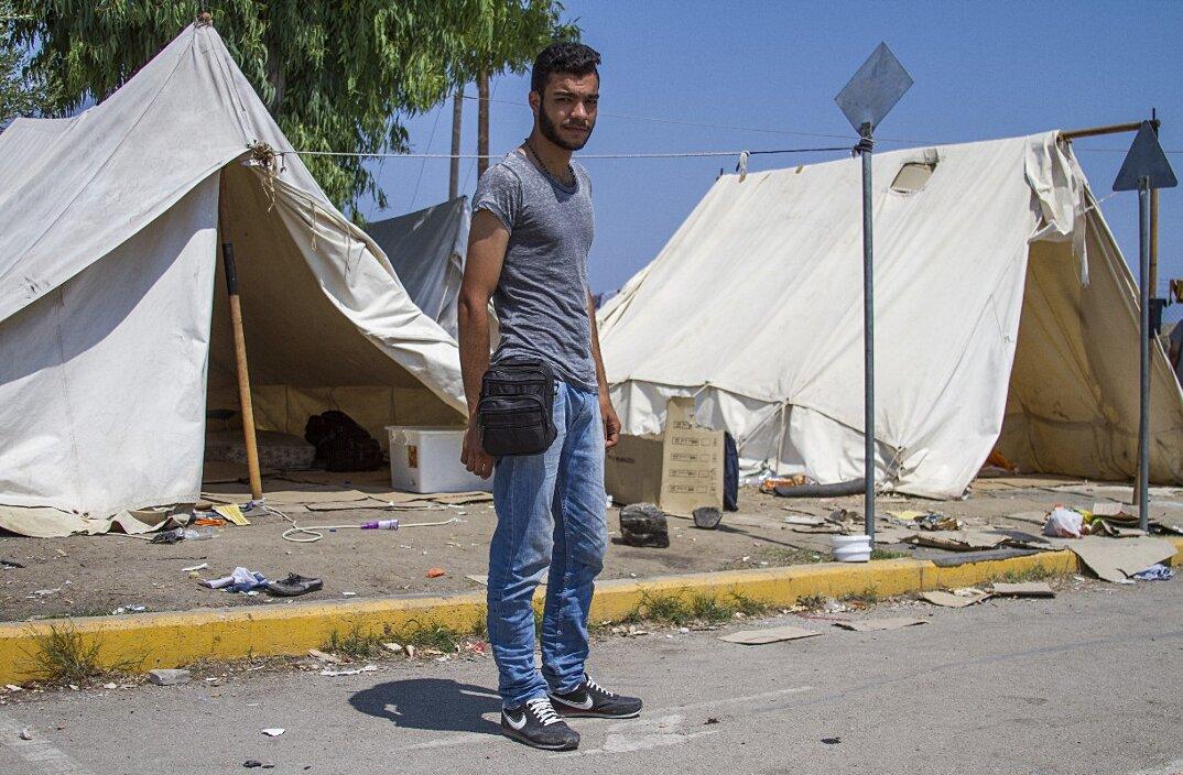 rifugiati-siria-afganistan-averi-sacchetti-14-keb