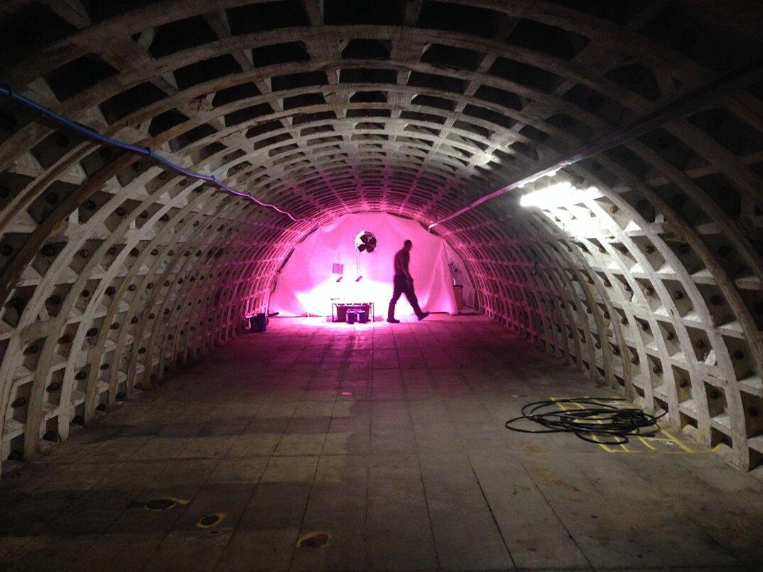 rifugio-antiaereo-londra-serra-idroponica-orto-sotterraneo-growing-underground-8