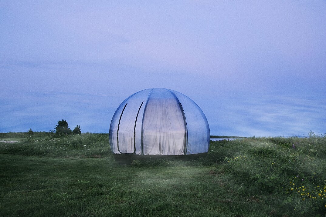 rifugio-gazebo-cupola-trasparente-oasis-puzero-1