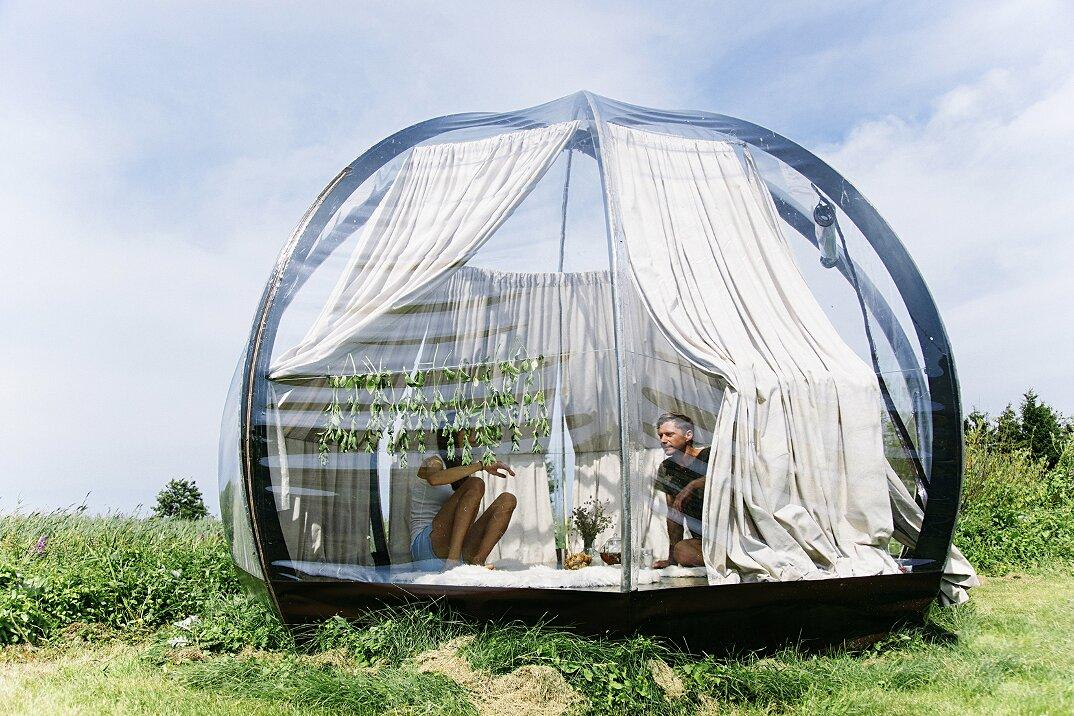 rifugio-gazebo-cupola-trasparente-oasis-puzero-3