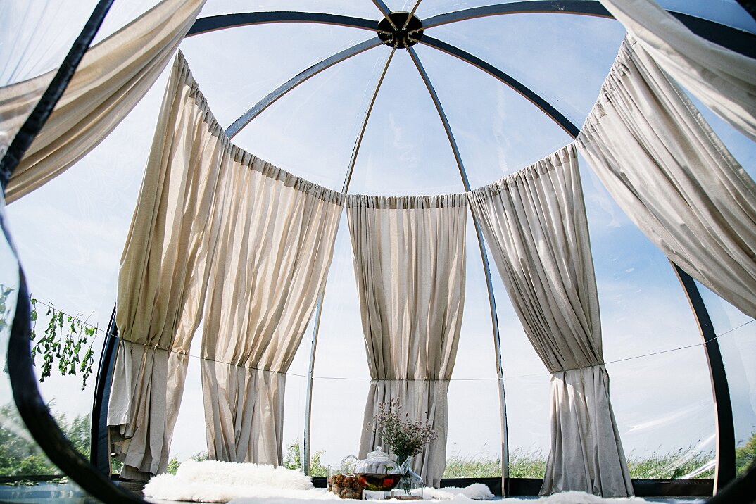rifugio-gazebo-cupola-trasparente-oasis-puzero-5