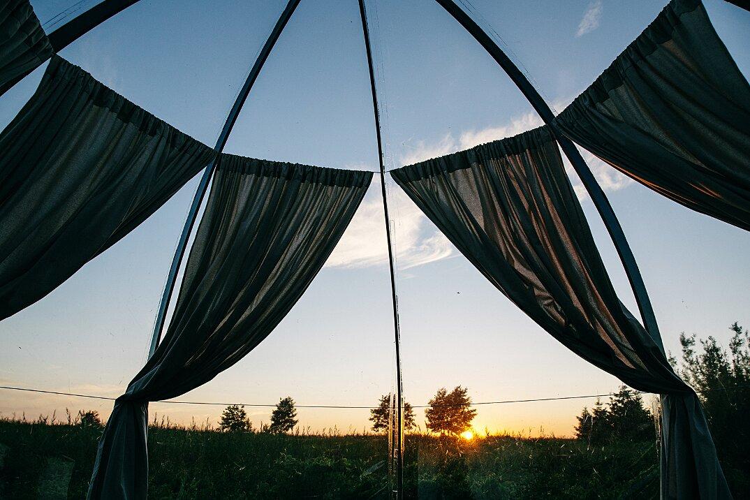 rifugio-gazebo-cupola-trasparente-oasis-puzero-8