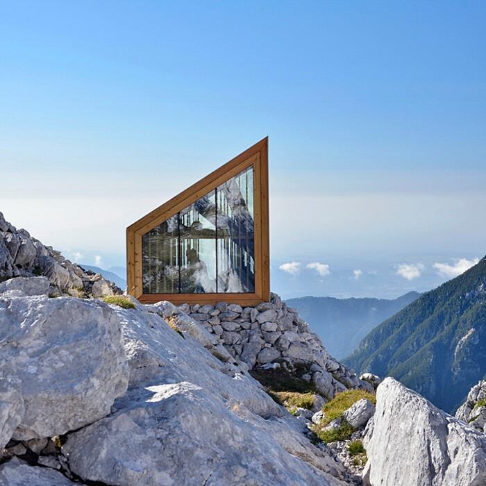 rifugio-monte-skuta-slovenia-architettura-ofis-03-keb