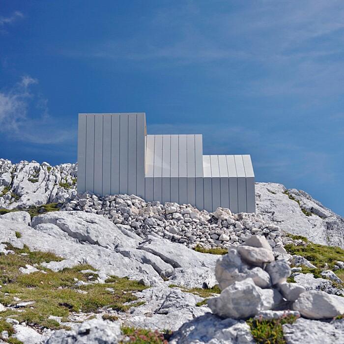 rifugio-monte-skuta-slovenia-architettura-ofis-06-keb