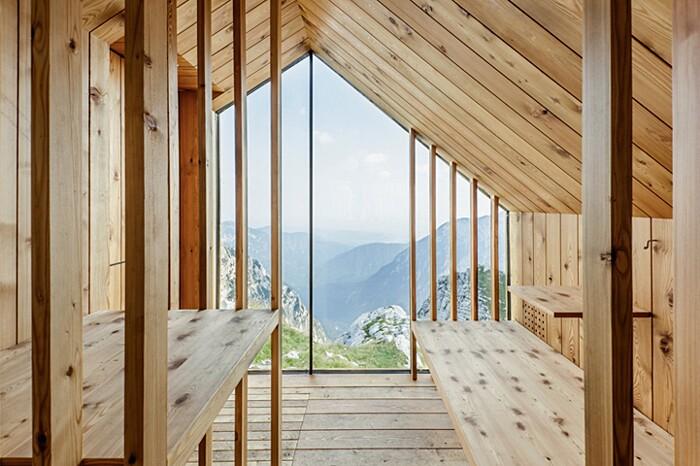 rifugio-monte-skuta-slovenia-architettura-ofis-07-keb