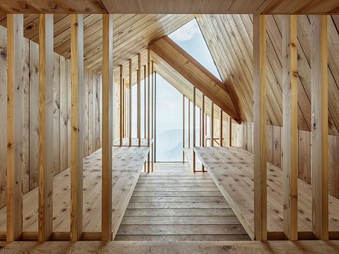 rifugio-monte-skuta-slovenia-architettura-ofis-08-keb