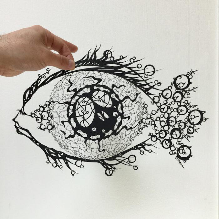 ritagli-carta-arte-mr-riu-05