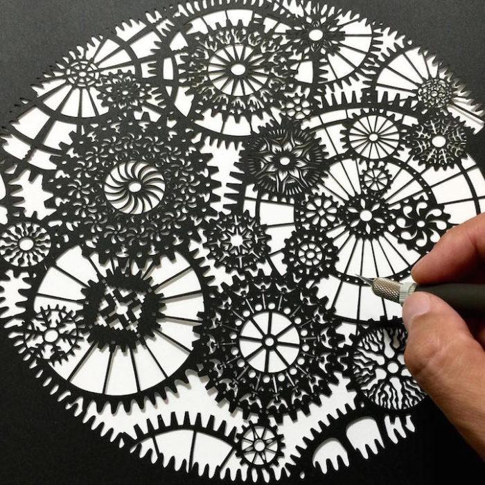 ritagli-carta-arte-mr-riu-08