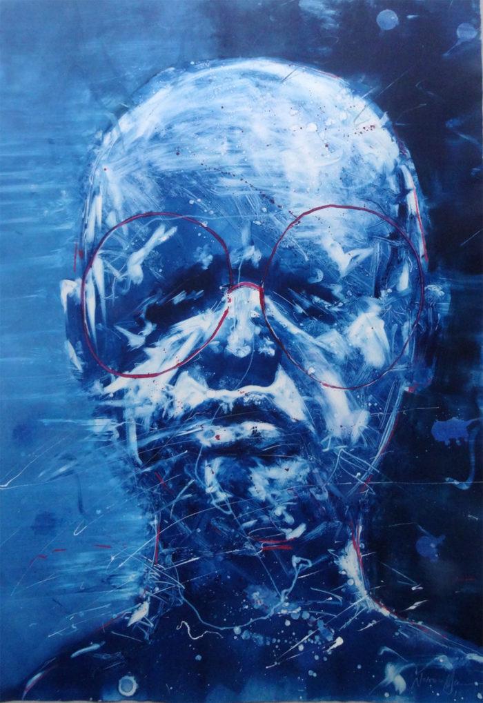 ritratti-bambini-sudafrica-johannesburg-nelson-makamo-arte-2