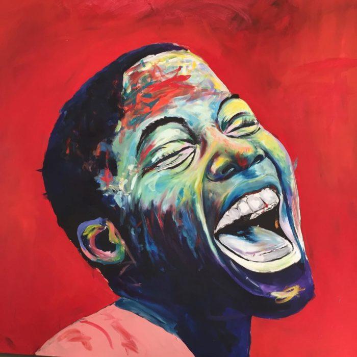 ritratti-bambini-sudafrica-johannesburg-nelson-makamo-arte-6