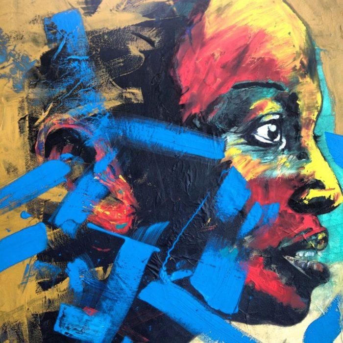 ritratti-bambini-sudafrica-johannesburg-nelson-makamo-arte-7