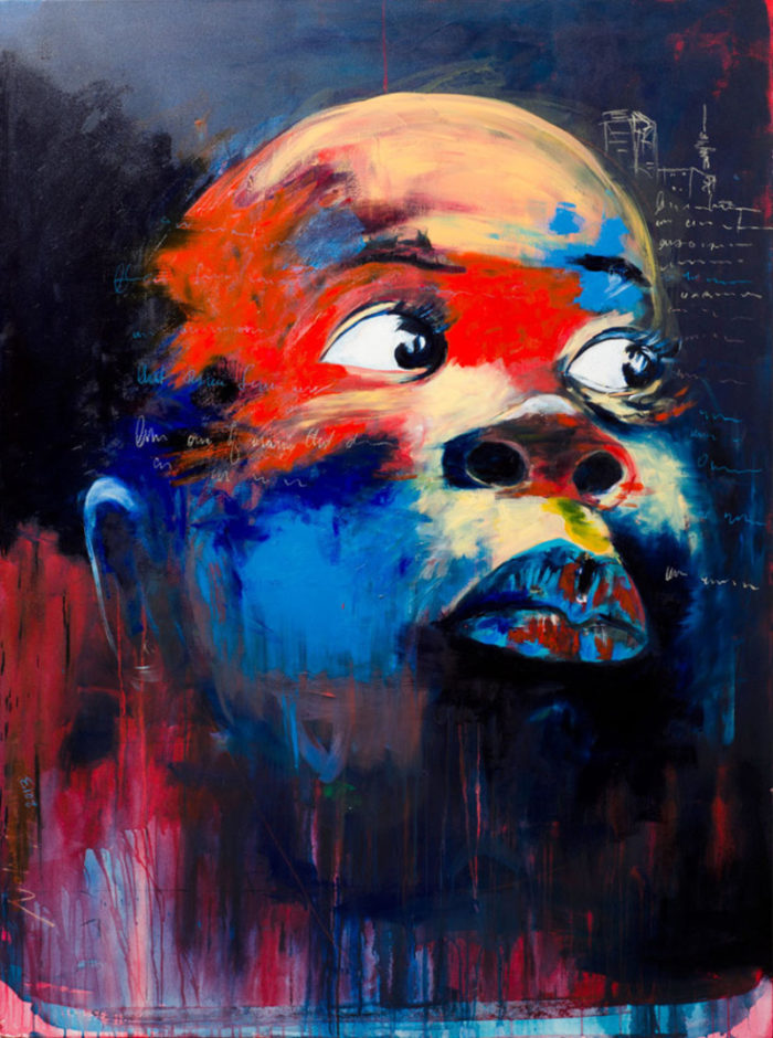 ritratti-bambini-sudafrica-johannesburg-nelson-makamo-arte-8