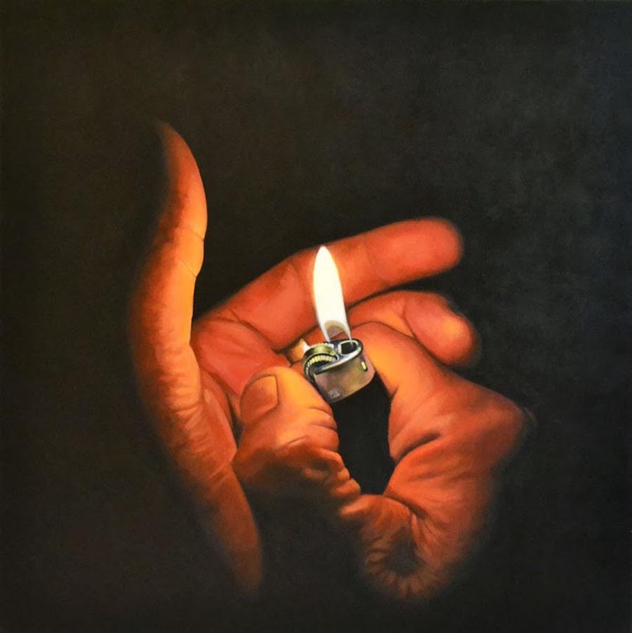 ritratti-scene-quotidiane-olio-su-tela-arte-jerome-romain-07