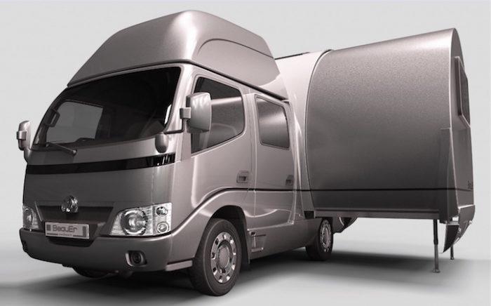 roulotte-espandibile-bauer-camper3x-7