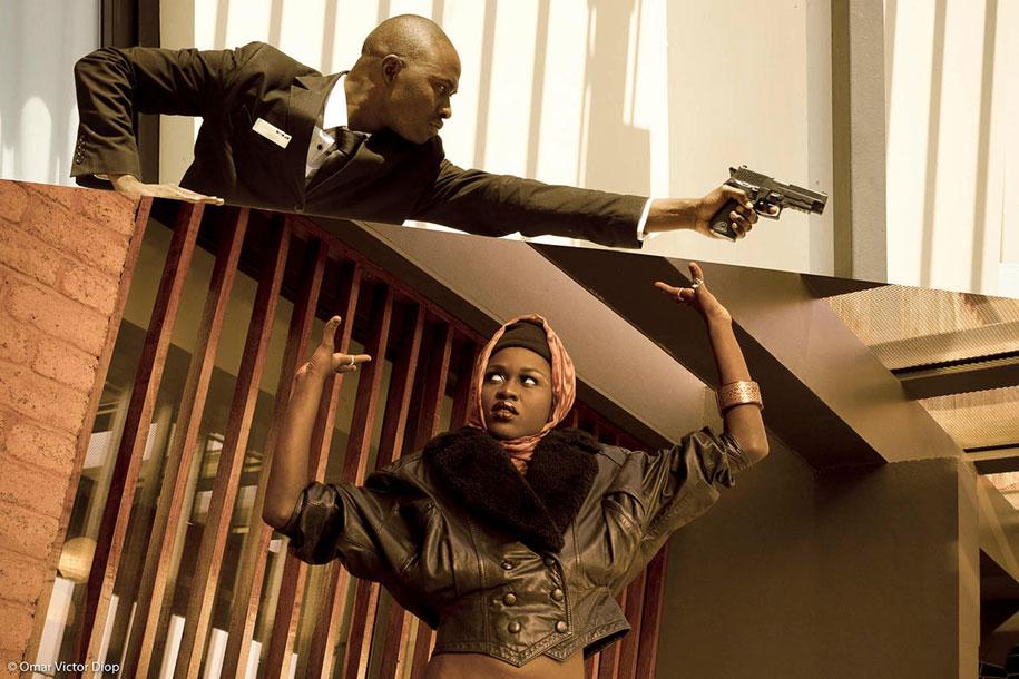 scene-film-famosi-modelli-africani-remixing-hollywood-02