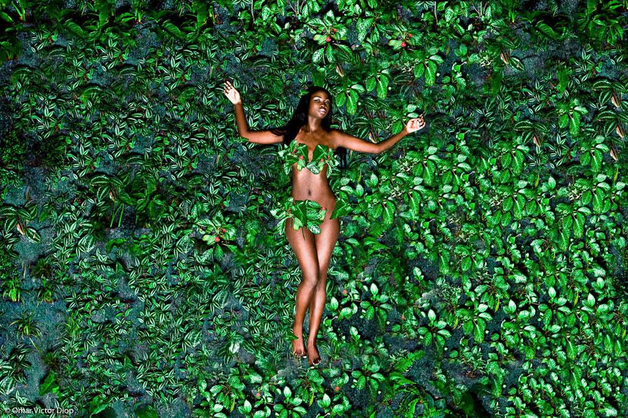 scene-film-famosi-modelli-africani-remixing-hollywood-03