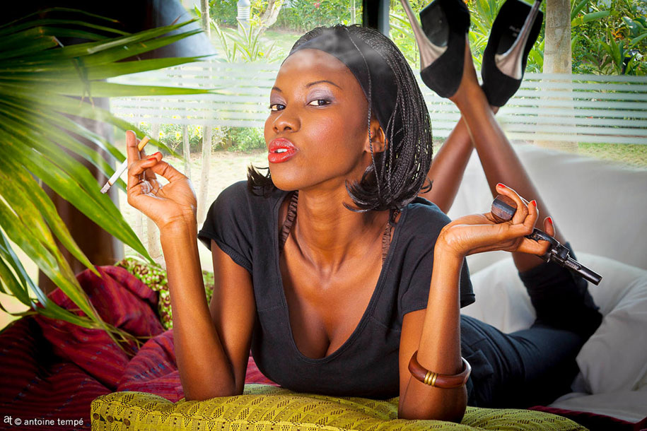 scene-film-famosi-modelli-africani-remixing-hollywood-05