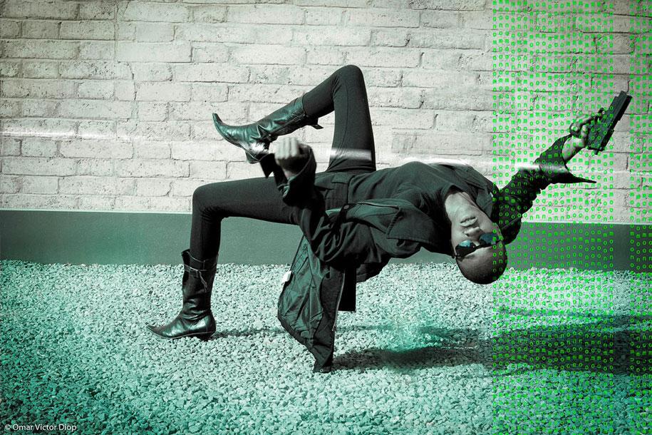 scene-film-famosi-modelli-africani-remixing-hollywood-08