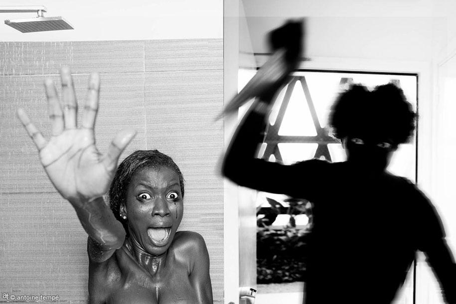 scene-film-famosi-modelli-africani-remixing-hollywood-09