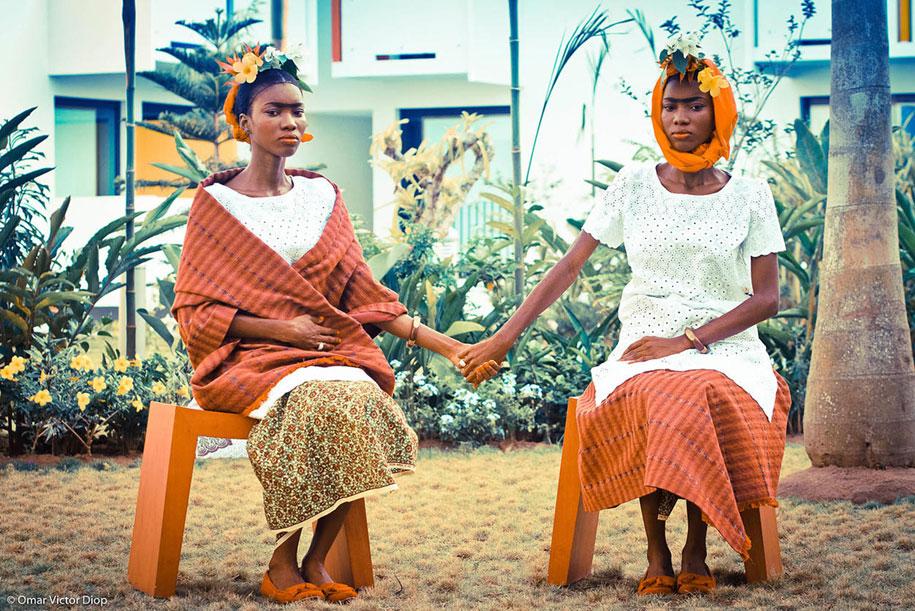 scene-film-famosi-modelli-africani-remixing-hollywood-10